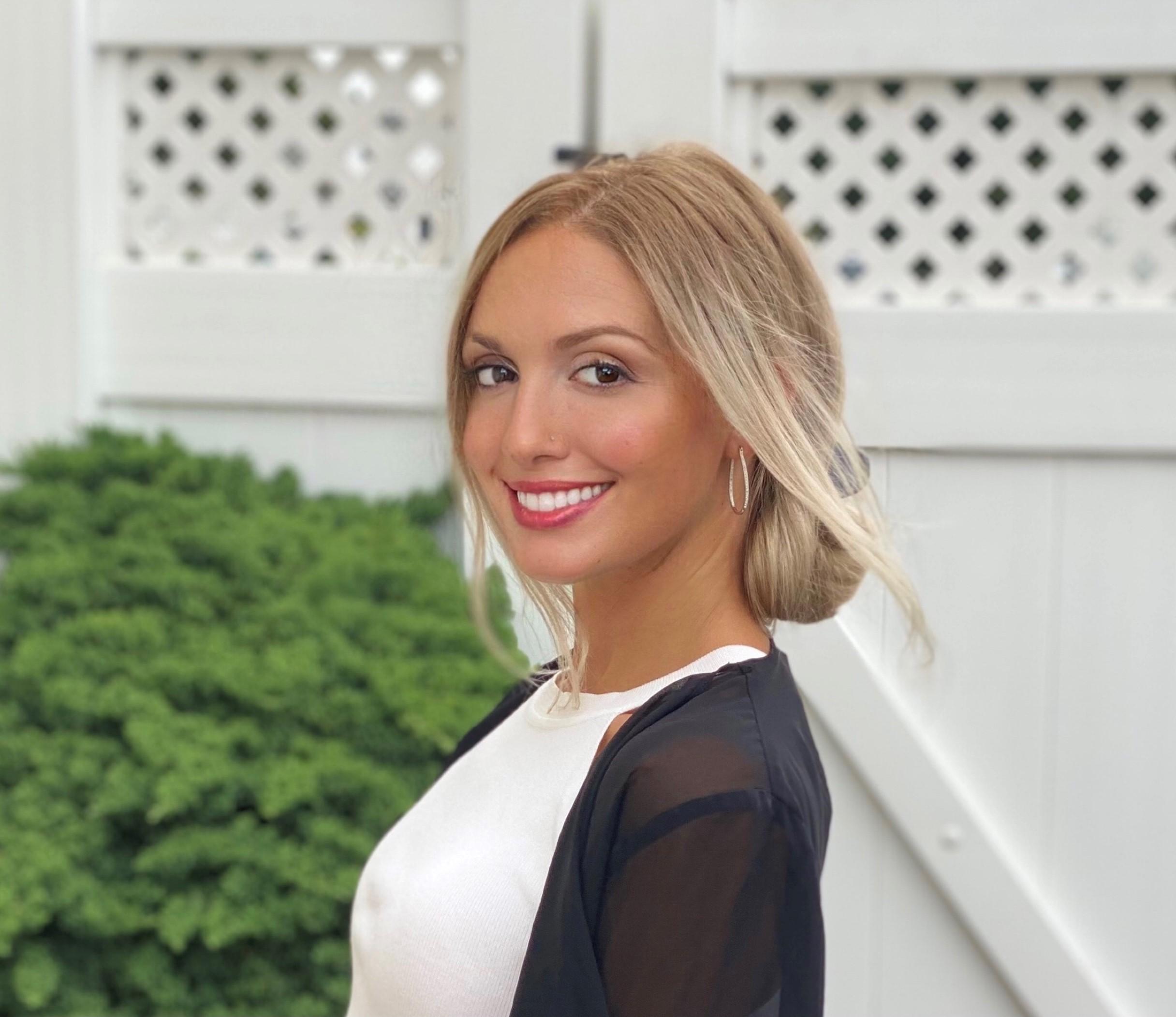 Christina Losquadro